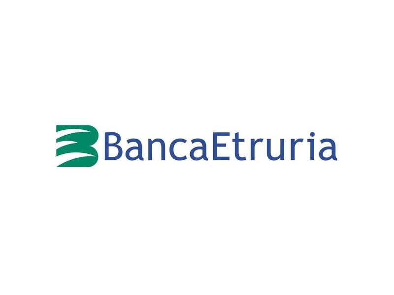 cliente-bancaetruria-telemaco