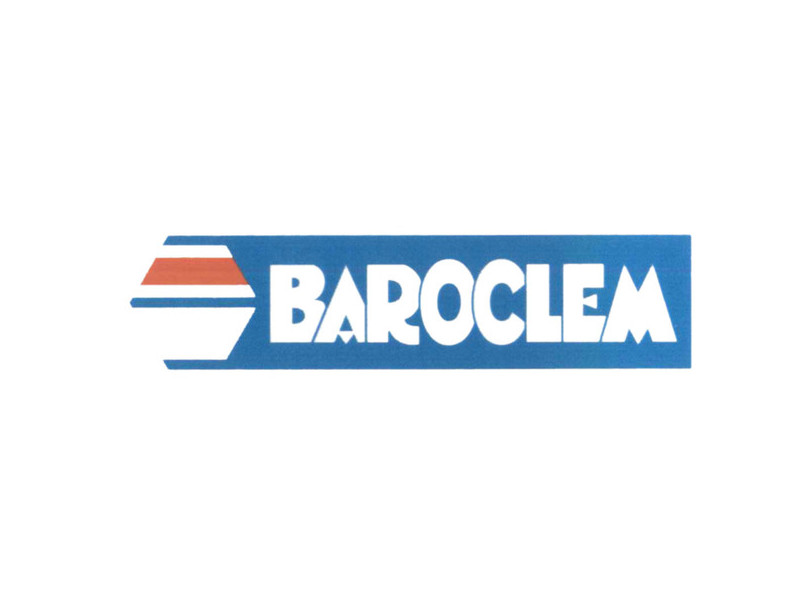 cliente-baroclem-telemaco