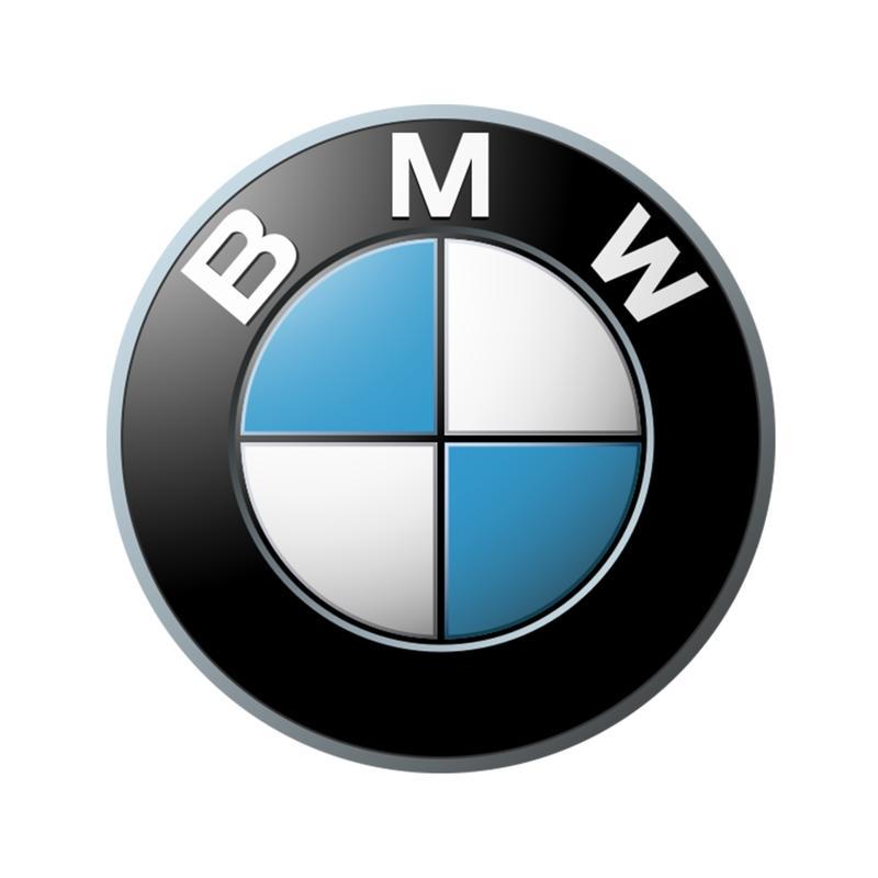 cliente-bmw-telemaco
