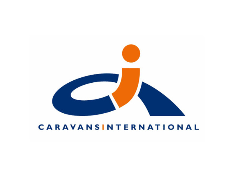 cliente-caravans-international-telemaco