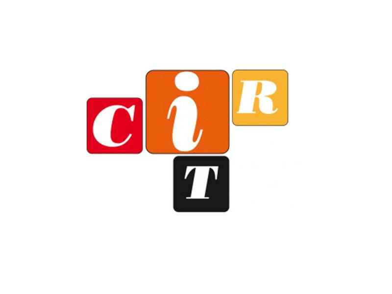 cliente-cirt-telemaco