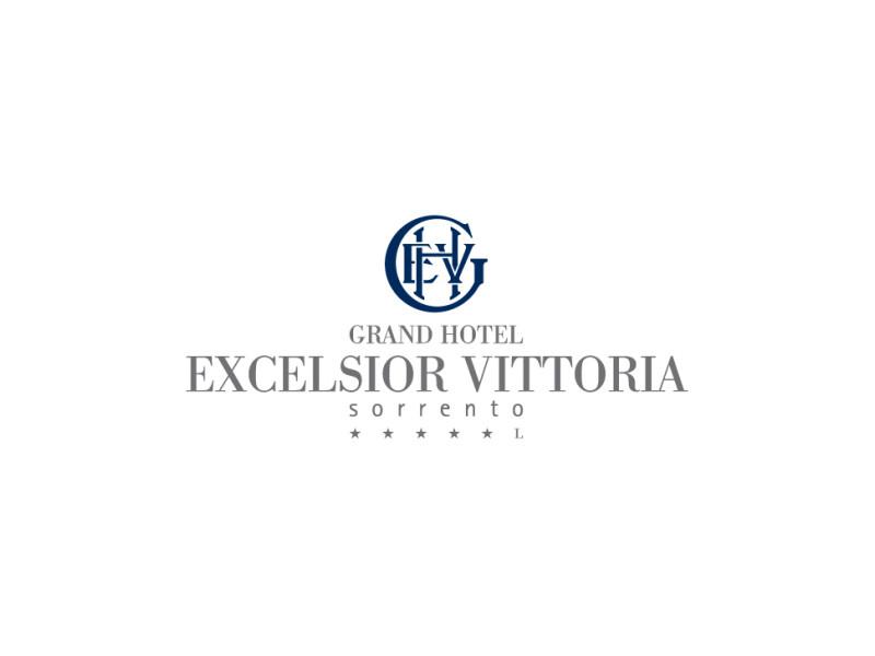 cliente-excelsior-vittoria-telemaco