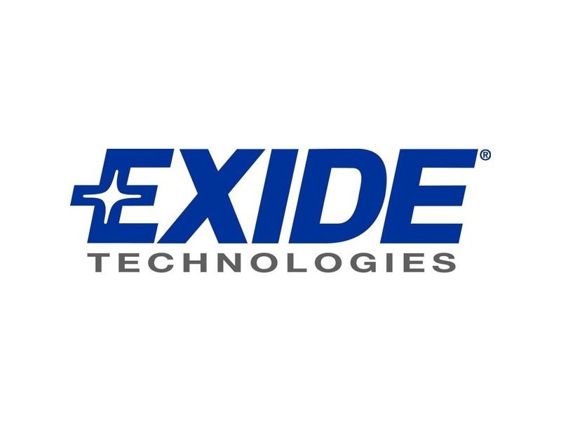 cliente-exide-europe-telemaco