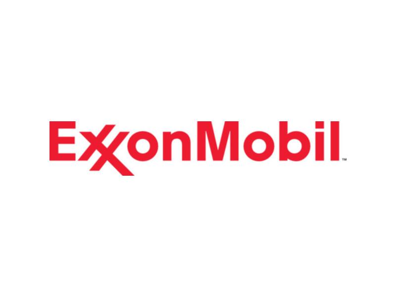 cliente-exxonmobil-telemaco