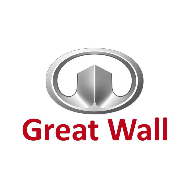 cliente-greatwall-telemaco