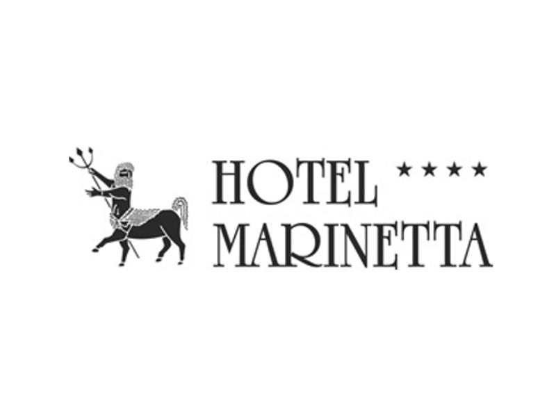 cliente-hotel-marinetta-telemaco