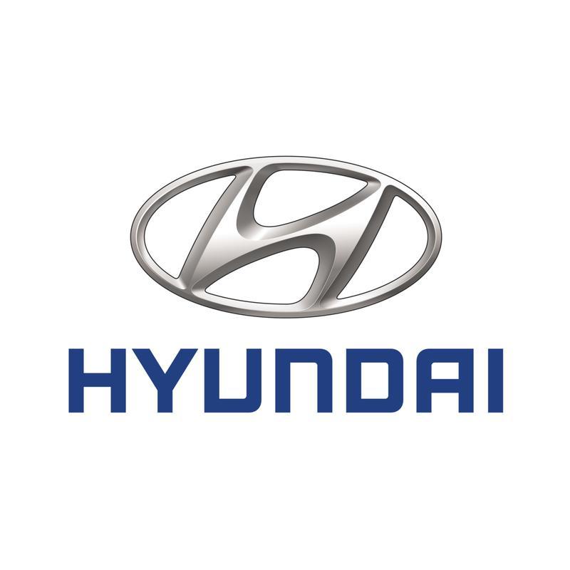 cliente-hyundai-telemaco