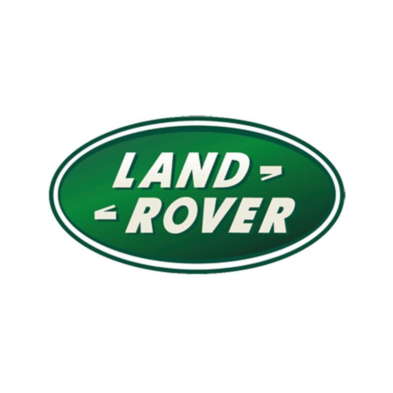 cliente-landrover-telemaco