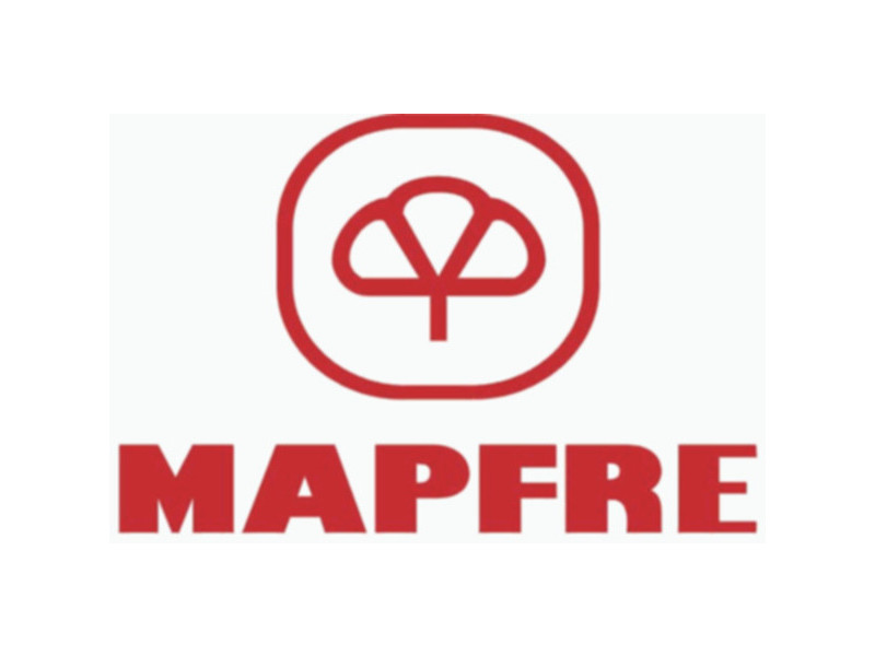 cliente-mapfre-telemaco