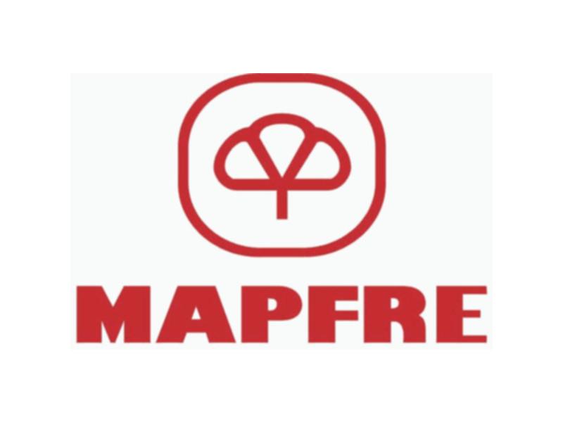 cliente-mapfre-telemaco