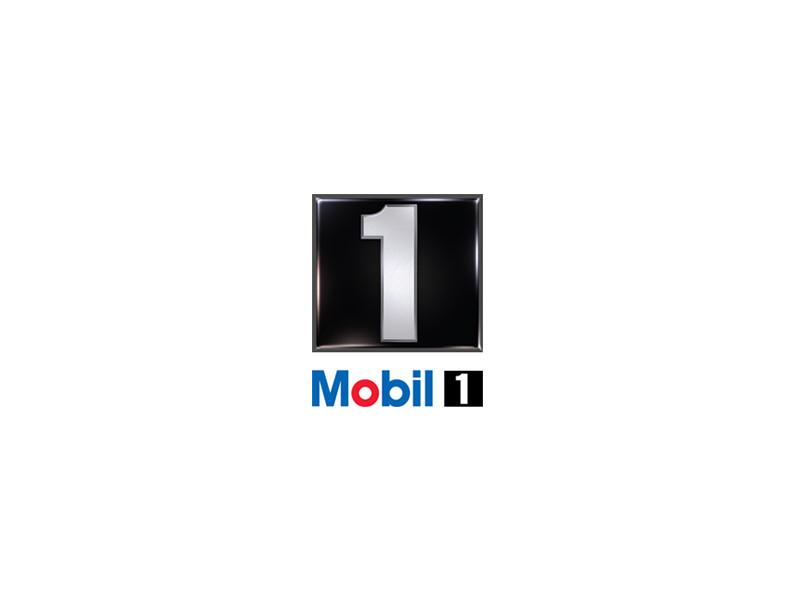 cliente-mobil1