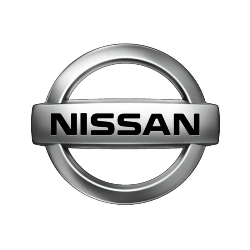 cliente-nissan-telemaco