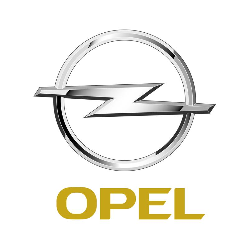 cliente-opel-telemaco