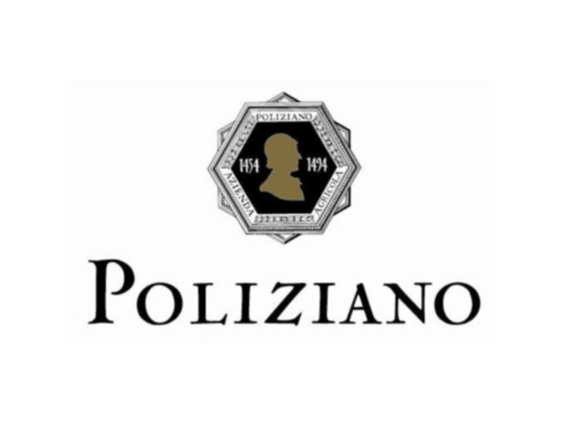 cliente-poliziano-telemaco