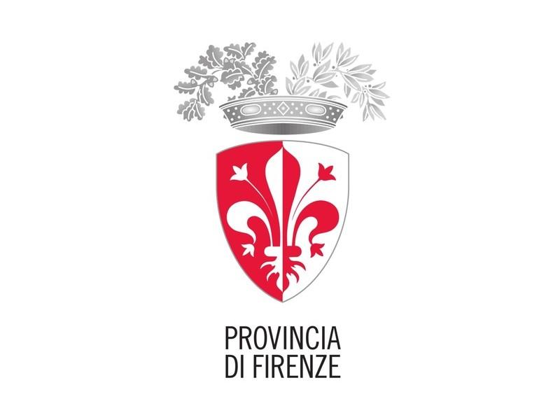 cliente-provincia-firenze-telemaco
