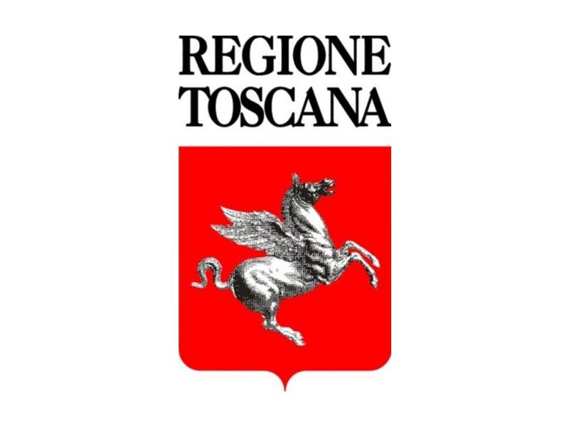 cliente-regione-toscana-telemaco