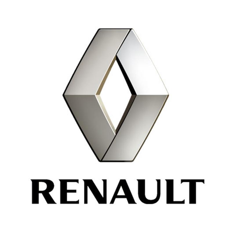 cliente-renault-telemaco