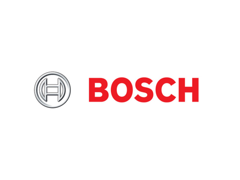 cliente-robert-bosch-telemaco