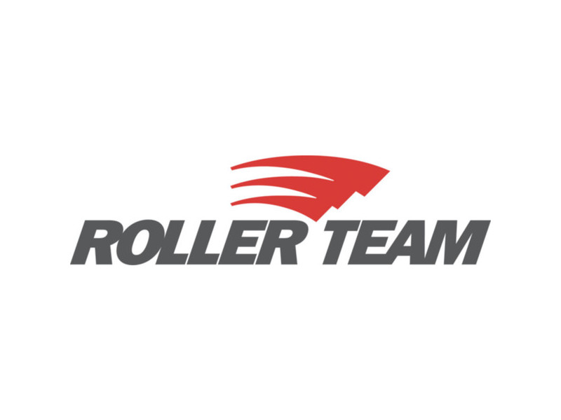 cliente-roller-team-telemaco