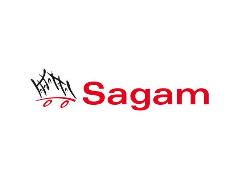 cliente-sagam-telemaco