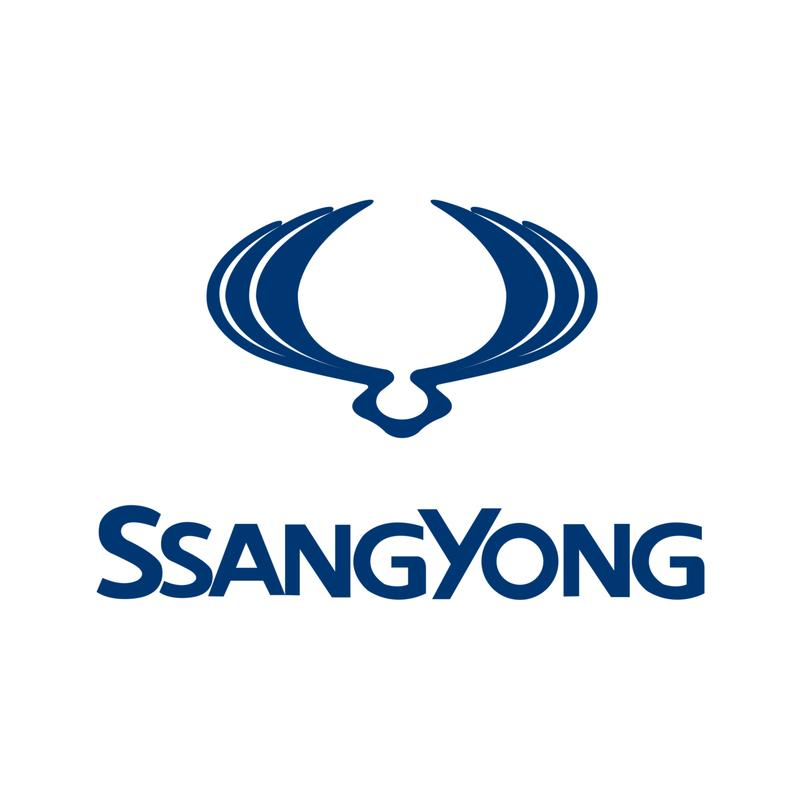 cliente-ssangyong-telemaco