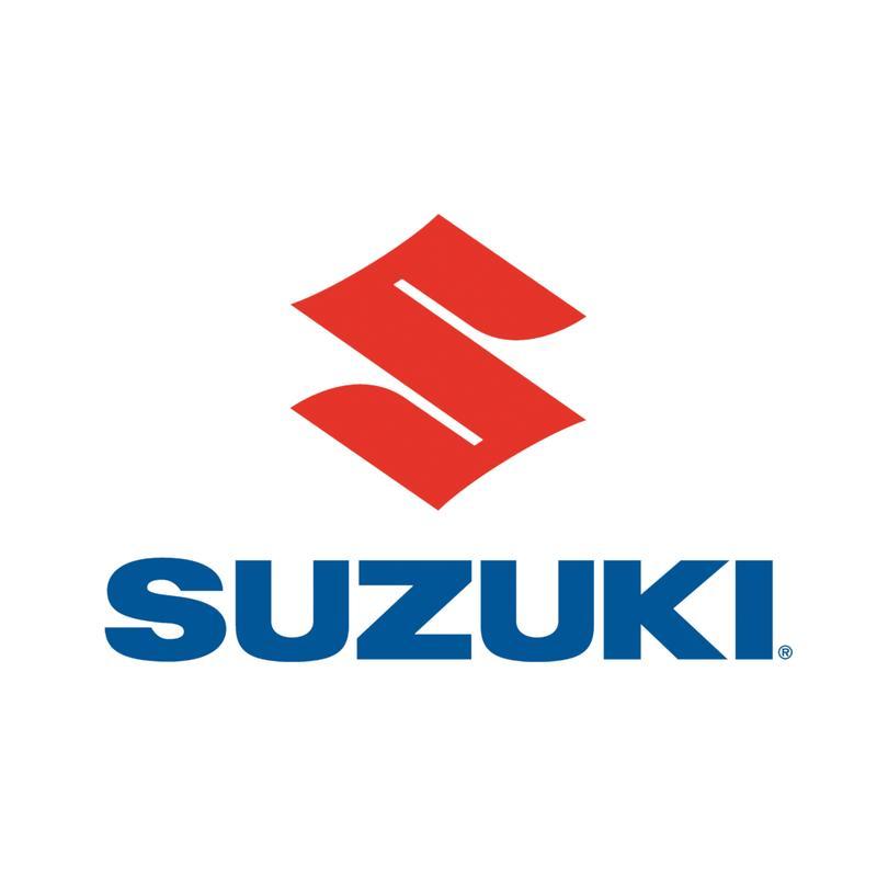 cliente-suzuki-telemaco