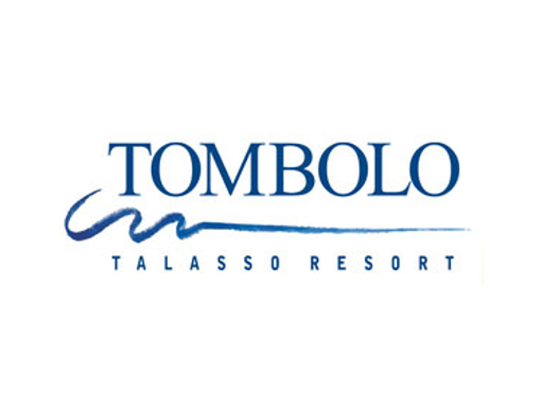 cliente-tombolo-talasso-resort-telemaco