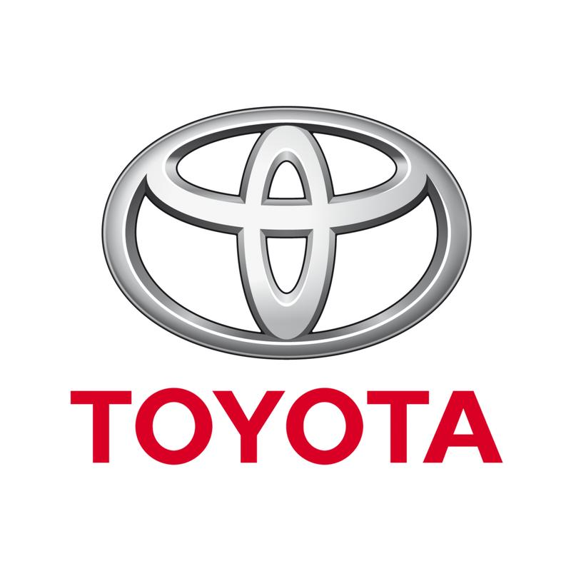 cliente-toyota-telemaco