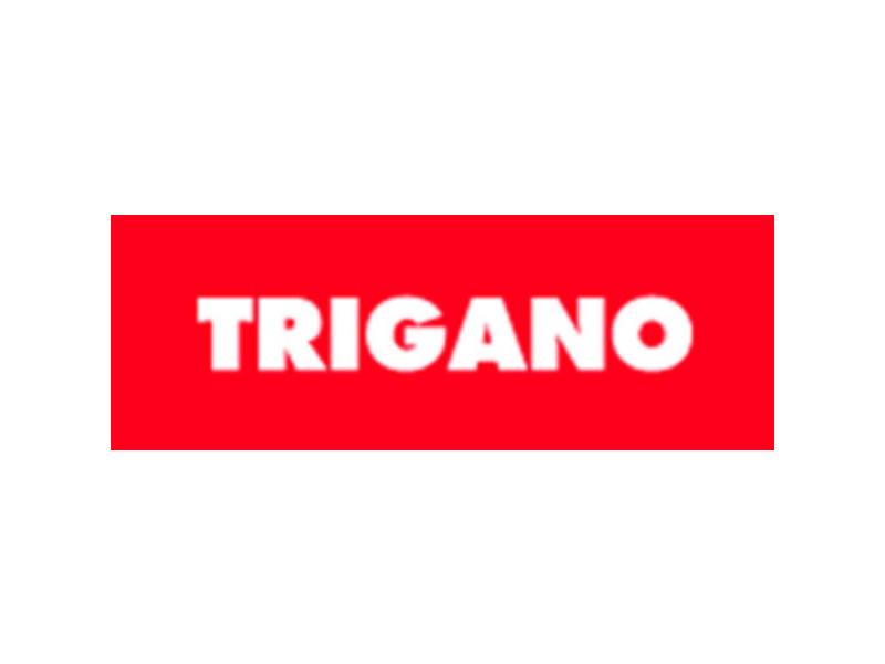 cliente-trigano-telemaco