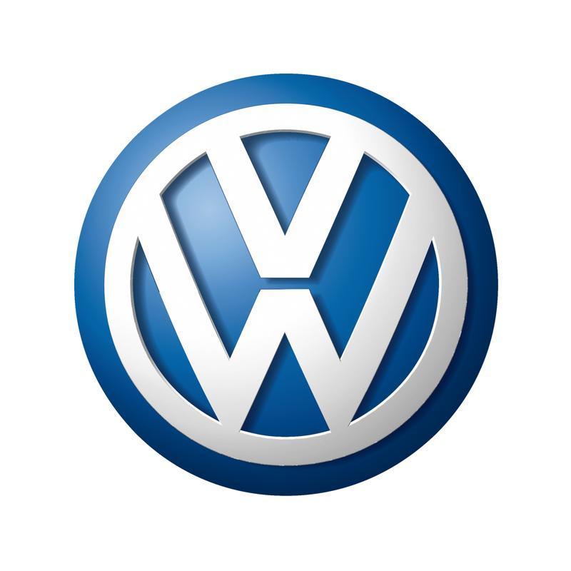 cliente-volkswagen-telemaco