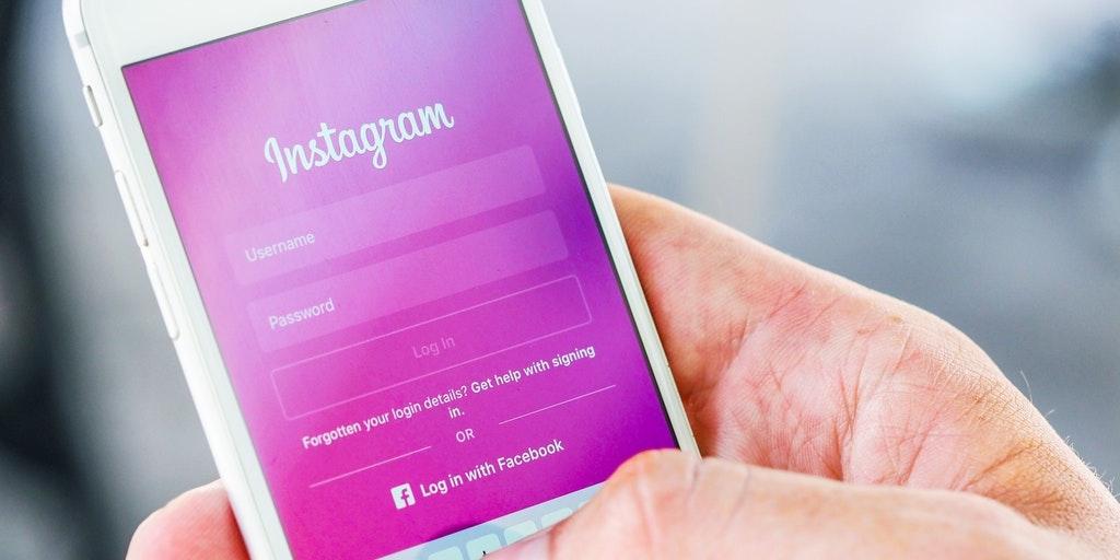 7 raisons d'ouvrir un profil d'entreprise sur Instagram
