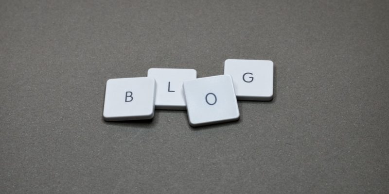 L'importance d'un blog multilingue