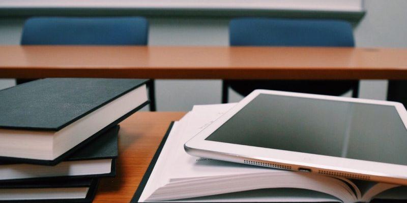 Site Web pour les établissements scolaires