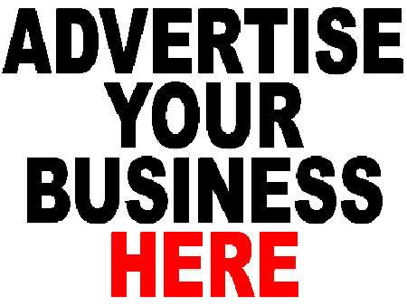 Campagnes de publicité TMCIT - Marketing Fusion