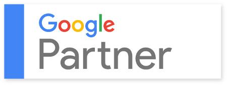 Google Partners TMCIT - La Certification Google