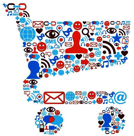 Web Promotion TMCIT - E-commerce et promotion en ligne