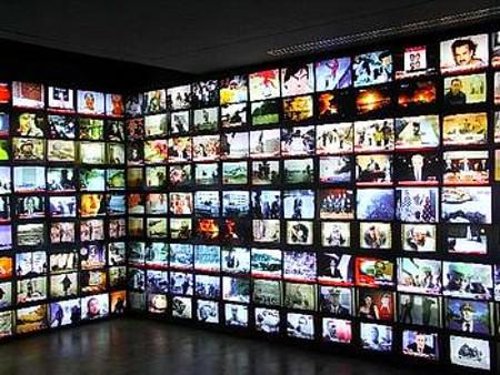 Web Video Branding TMCIT - Video Marketing Online/Offline