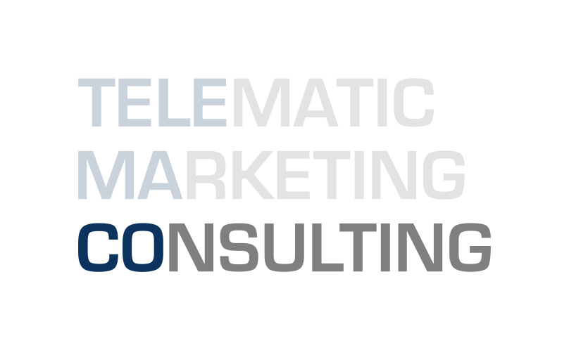 telemaco consulting