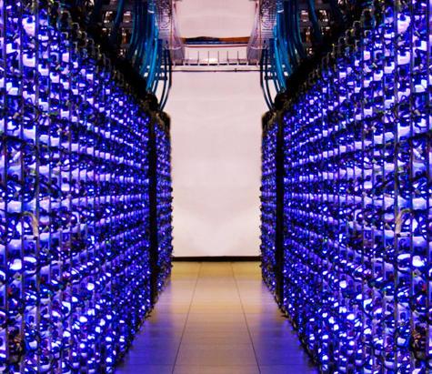 Internet Service TMCIT - Hosting, Cloud & Email