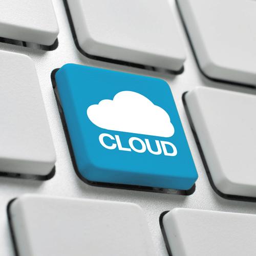 Web Cloud Software TMCIT - Optimiser les applications Web