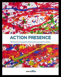Web Presence Solutions TMCIT - Adwords & Réséaux Sociaux