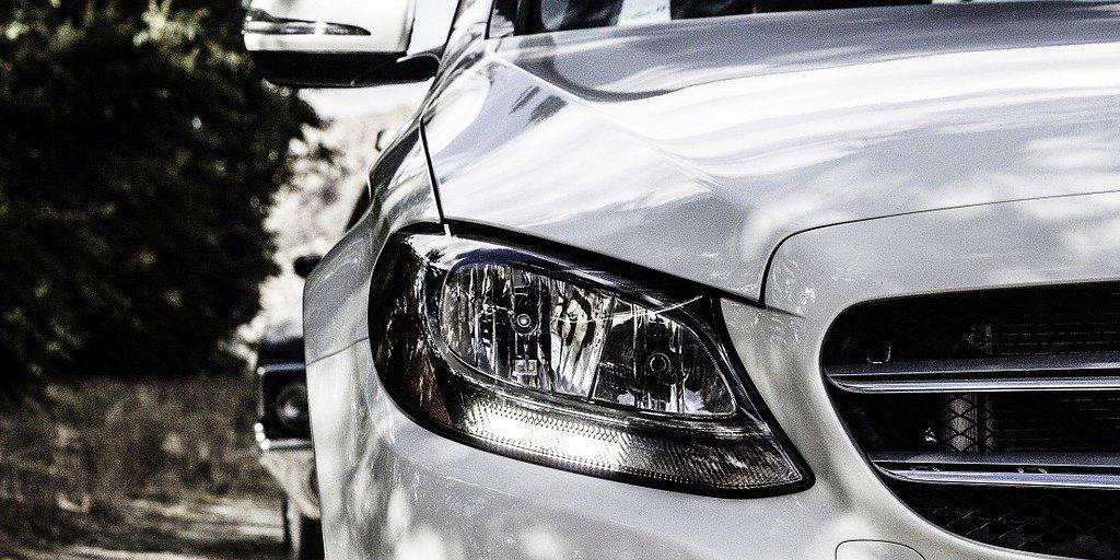 Qu'est-ce que le marketing automobile ?