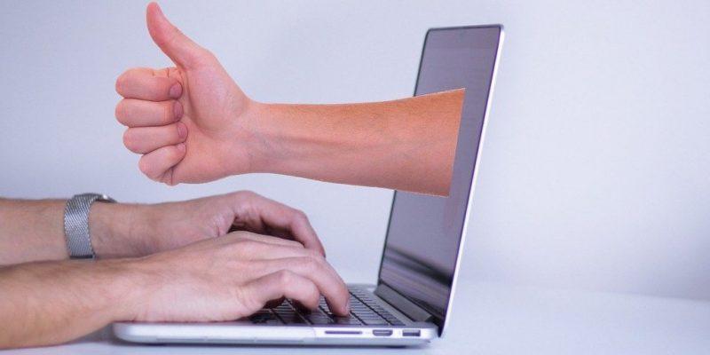 Service de Live Chat pour votre entreprise