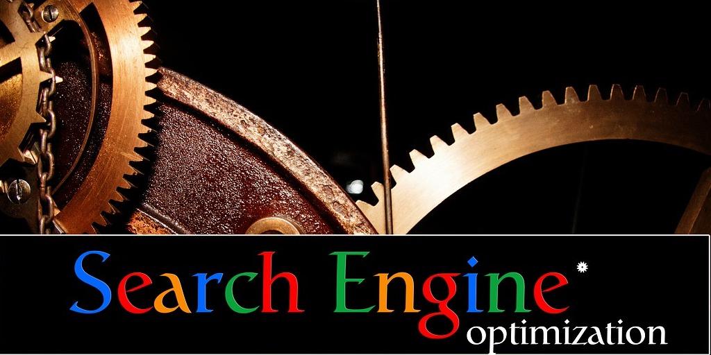 Inbound Marketing SEO pour un site B2B : 9 conseils pour une stratégie fonctionnelle
