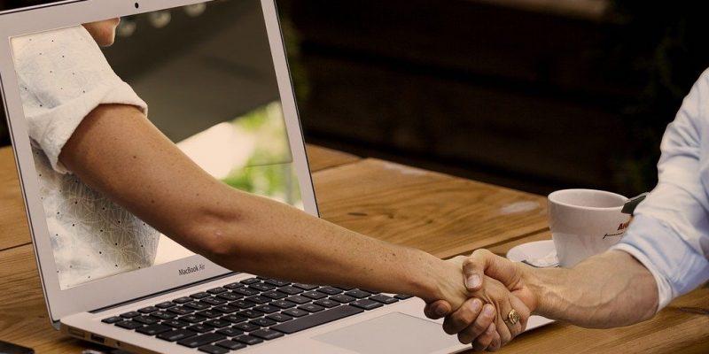 Quels sont les avantages d'être partenaire Google?