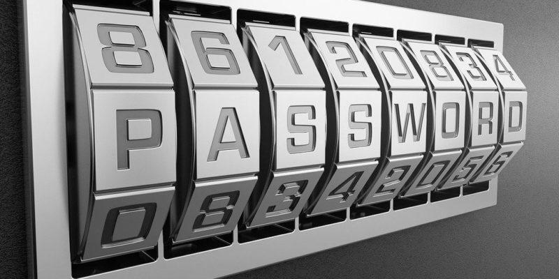 Surfez sur Internet en toute sécurité : conseils d'experts