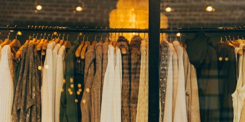 Comment augmenter les ventes de votre boutique en ligne de 30% en un mois