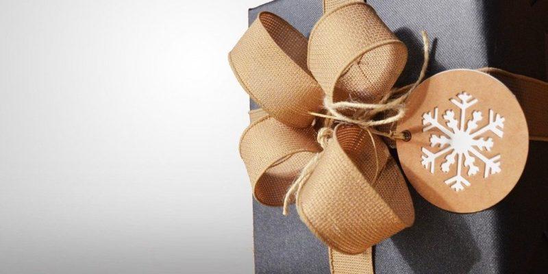 L'importance de l'emballage dans le commerce en ligne