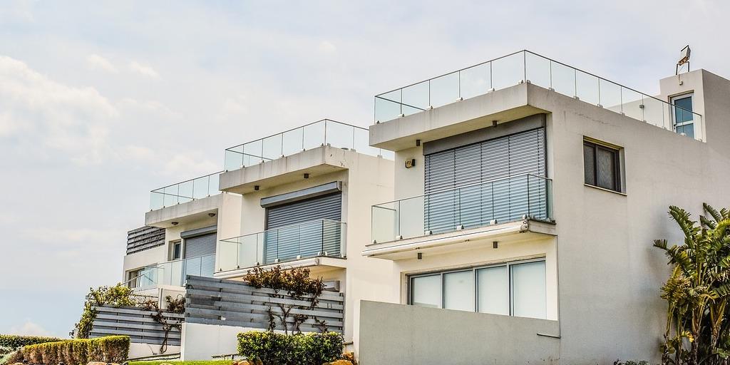 Les meilleures stratégies pour augmenter les ventes du marketing immobilier