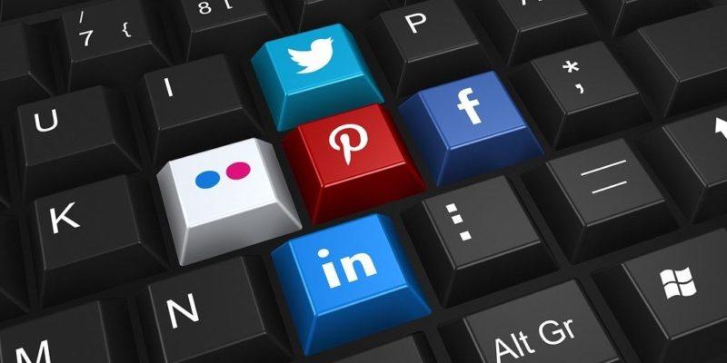 Les stratégies gagnantes sur les réseaux sociaux